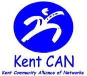 Kent CAN
