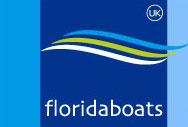 Florida Boats