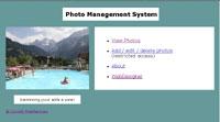 website design of ladder 4 learning website