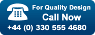 Quality Design - Call now