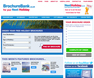tourism websites UK