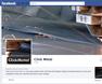 facebook web designs