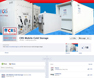 example social media websites
