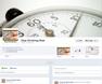 facebook website design