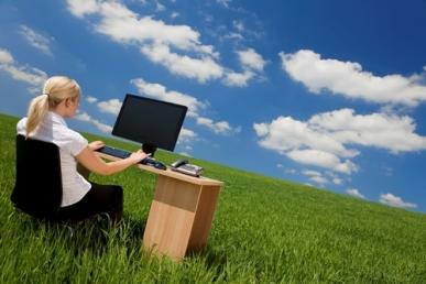 Desk-outside-sml.jpg