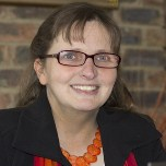 Dr Rachel Cornish