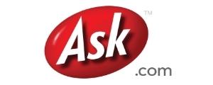 Ask SEO