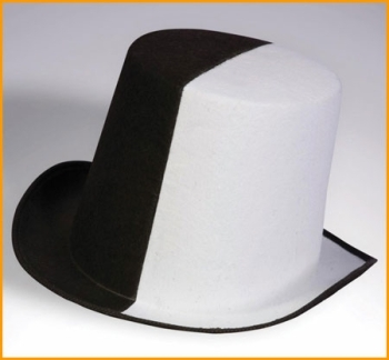 white and black hat seo