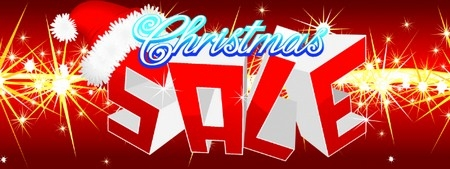 christmas sales and PPC advertising