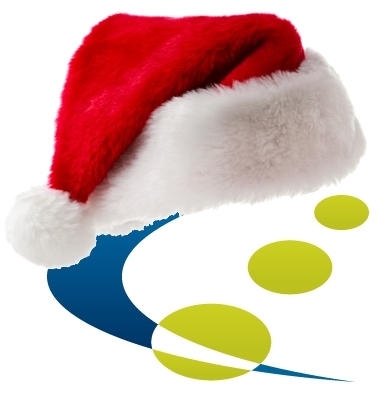 Happy Christmas 2012!