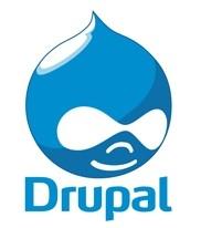 Drupal CMS security