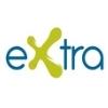 eXtra CMS