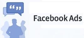 Facebook Ads PPC