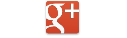 google+ and internet marketing