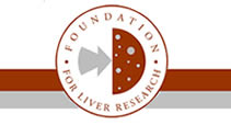 Foundation for Liver