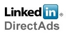 LinkedIn Ads PPC Management