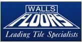 kitchen tiles, bathroom tiles, wall tiles, floor tiles