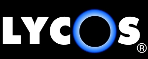 Lycos SEO
