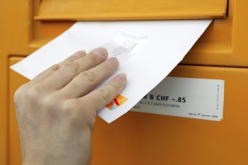 direct mail uk
