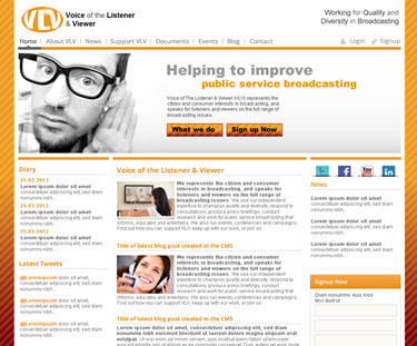 website designer uk