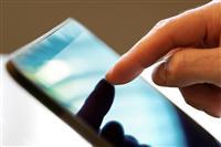 Mobile Websites Development