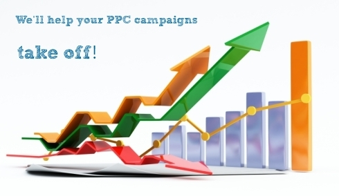outsourced ppc management