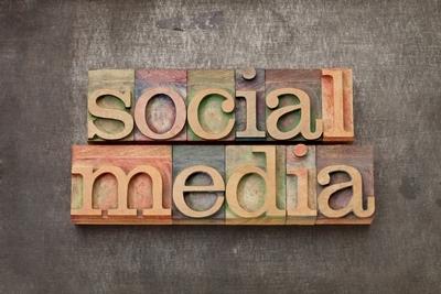 social media consultants