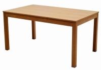 Website Design Tables