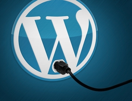 Wordpress Maintenance Kent