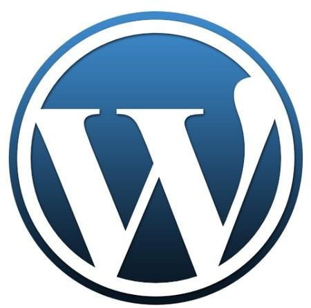 Wordpress CMS security
